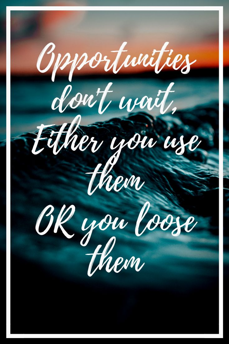 30 Inspirational Stiletto Nails Pictures: Life Quotes & Inspiration : 30 Most Inspirational Quotes