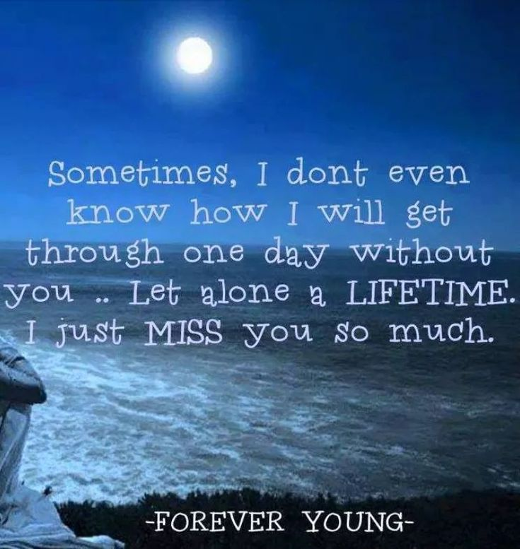 I miss you how much  Missing You Quotes (129 quotes)  2019-07-18
