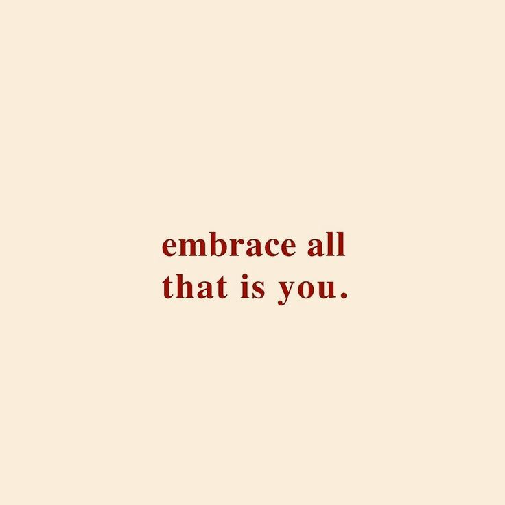 Motivational Quotes : Embrace Yourself – OMG Quotes | Your daily