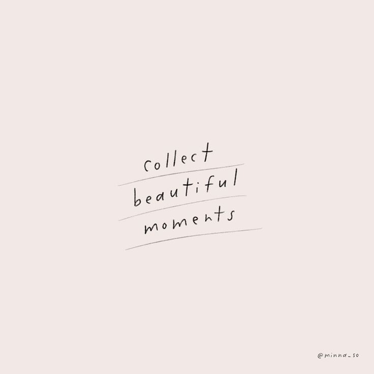 Motivational Quotes Collect Memories Not Things Omg Quotes Your Daily Dose Of Motivation Positivity Quotes Sayings Short Stories