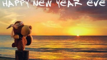 New Years Wiches 2017 2018 Happy New Year Images Quotes For