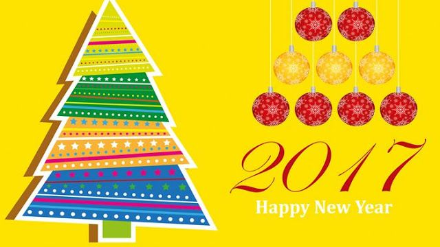 new year s wiches top happy new year wishes messages