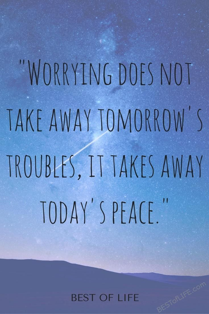 Positive Quotes : Best Uplifting Quotes for Women and Men ...