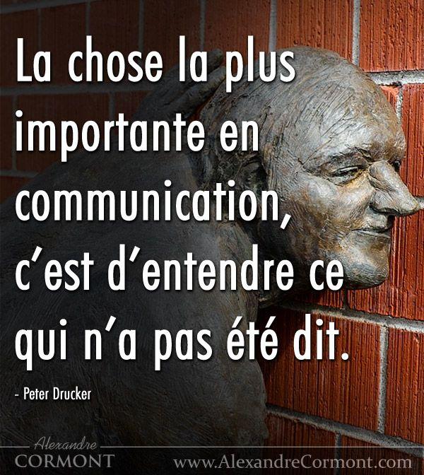 Positive Quotes Communication Dans Le Couple Les 8