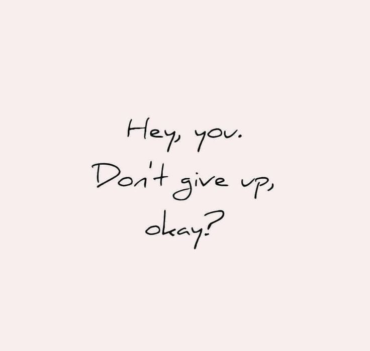 Positive Quotes Keep Going Omg Quotes Your Daily Dose Of