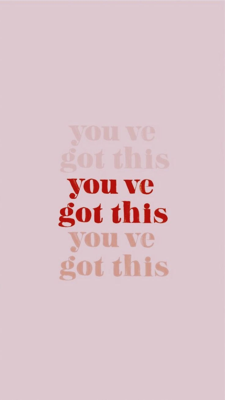 Motivational Quotes : You Got This – OMG Quotes | Your daily ...