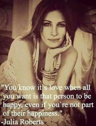 Celebrity Quotes : FUN & MEANINGFUL Quotes From Celebrities ...