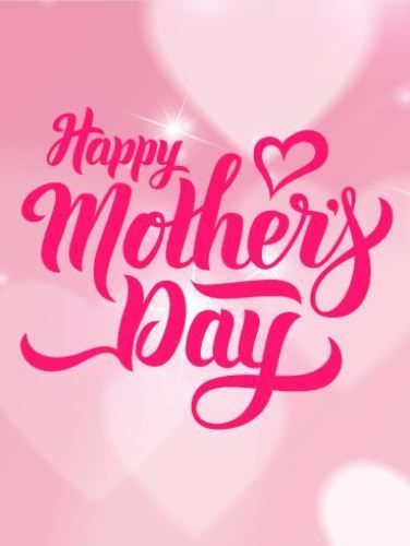 Mothers Day Quotes : Happy Mothers Day Greetings 2017 Quotes ...