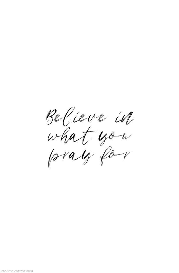 Motivational Quotes Pinterest Wbeeclark Insta Willowclark