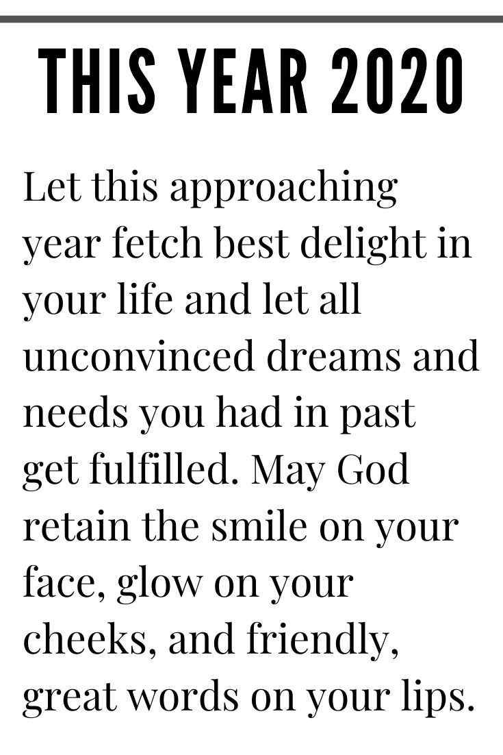 new year s wiches inspirational quotes for the new year faith